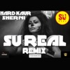 Sherni Trap Remix Single