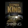 Stephen King - The Shining (Unabridged)  artwork
