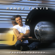 I'm Your Man - Randy Travis