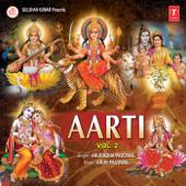 Aarti, Vol. 2