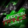 European Trance Charts, Vol. 2