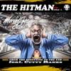 The HitMan Remix Sampler #4 (feat. Cutty Ranks) - EP ジャケット写真