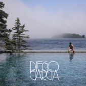 Diego Garcia - You Were Never There (live version)