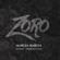 Mabuza Mabuza (Street Thanksgiving) - Zoro