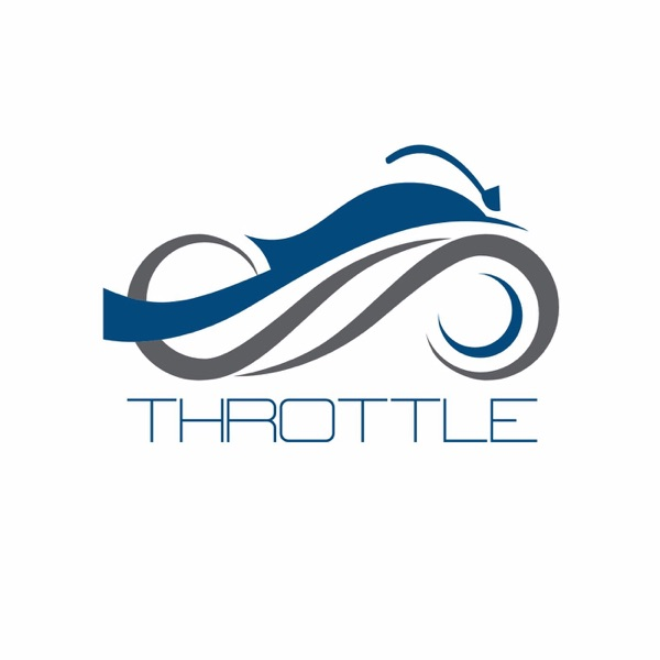 Throttle Podcast
