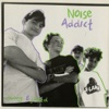 Young & Jaded - EP - Noise Addict