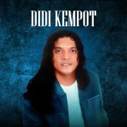 Super Hits Dangdut Campursari - Didi Kempot - Didi Kempot