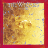 The Real Meaning of Christmas - The Winans