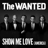 Show Me Love (America) - Single