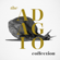 Various Artists - The Adagio Collection
