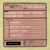 John Peel Session (23 May 1979) - EP, The Specials