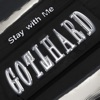 Stay With Me - Single ジャケット写真