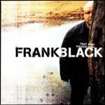Frank Black - Seven Days