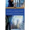 Deanna Raybourn - Silent in the Sanctuary (Unabridged)  artwork