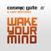 Wake Your Mind Remixes EP