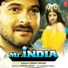 Mr. India (Original Motion Picture Soundtrack)