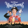 Supercalifragilisticexpialidocious - Julie Andrews, Dick Van Dyke & The Pearly Chorus