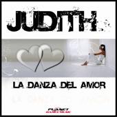 La Danza del Amor - Single