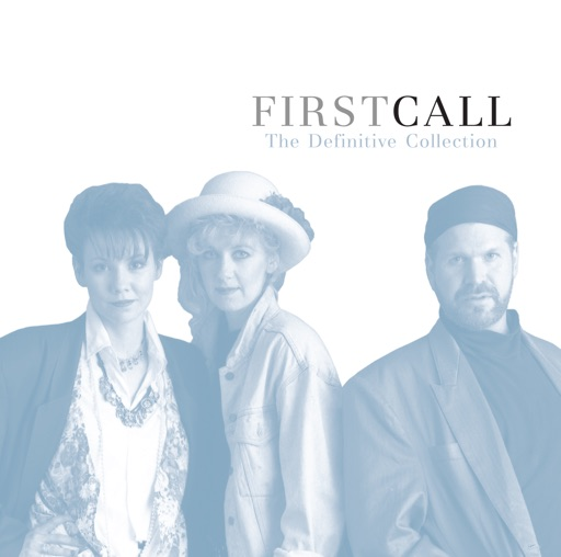 Art for Sweet Love by First Call