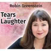 Robin Greenstein - Here I Am