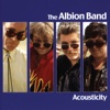 Acousticity - The Albion Band