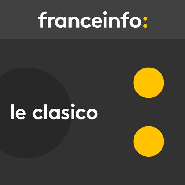 Le Clasico