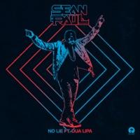 No Lie (feat. Dua Lipa) - Single - Sean Paul
