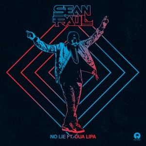 No Lie (feat. Dua Lipa) - Single Mp3 Download