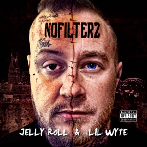 Jelly Roll & Lil Wyte - Demons