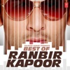 Best of Ranbir Kapoor
