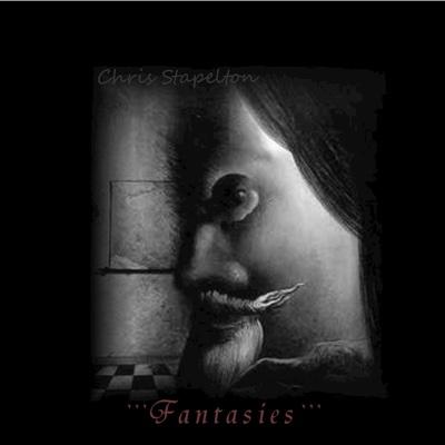 Fantasies - Chris Stapleton album