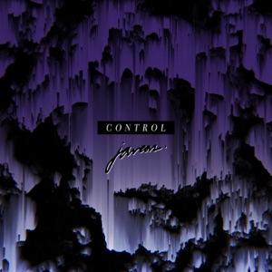 Javeon - Control
