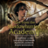 Cassandra Clare, Sarah Rees Brennan, Maureen Johnson & Robin Wasserman - Tales from the Shadowhunter Academy (Unabridged)