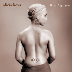 If I Ain't Got You - Single Mp3 Download