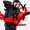 Double Down ジャケット写真