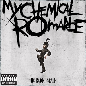 My Chemical Romance: Welcome To The Black Parade