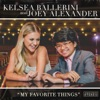 My Favorite Things - Single, Kelsea Ballerini & Joey Alexander