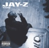 The Blueprint, JAY-Z