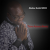 Abdou Guite Seck - Thiono adouna (Remix) artwork