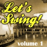 Cab Calloway and His Orchestra - I Want to Rock