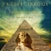 Pyramids: New Kind of Music - Yasser Farouk