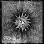 Corpus Christii - Evasive Contempt