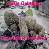 Walked Out On Me - little clubthing