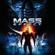 Jack Wall & EA Games Soundtrack - Mass Effect