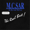 The Real Best - M.C.Sar & The Real McCoy