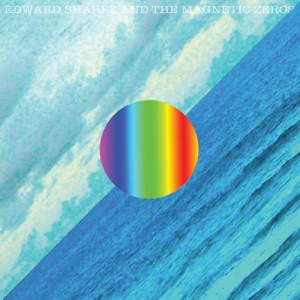 Edward Sharpe & The Magnetic Zeros - Man on Fire