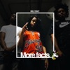 Molly Brazy - More Facts Song Lyrics