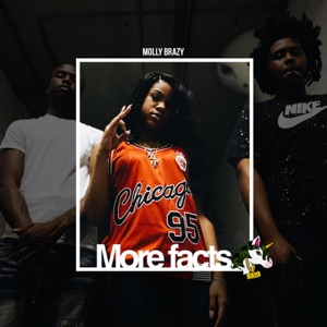 More Facts - Single Mp3 Download