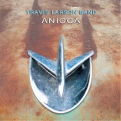 Travis Larson Band - The Taking Place