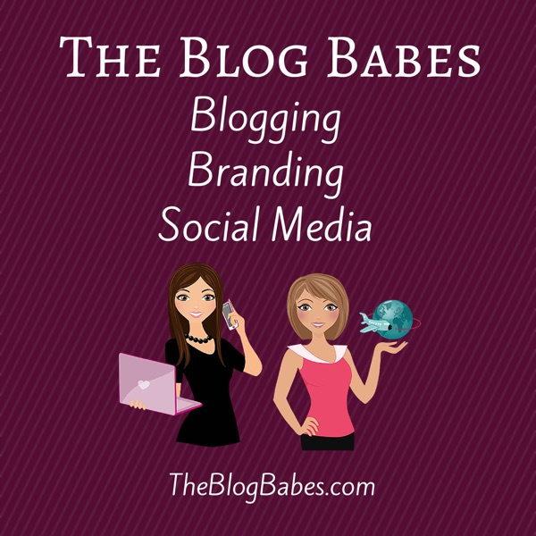 The Blog Babes